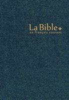 bibles, formats, compact, bibles, couleurs, bleu, bibles, options, rigide, jeans, francais, courant, bibles, options, glissiere, 9782853002158, biblio, sbf, abf