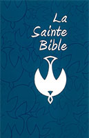 9782853002561, sainte, bible, colombe