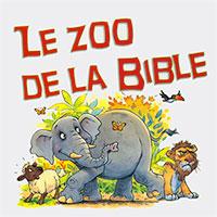 9782853002639, zoo, bible