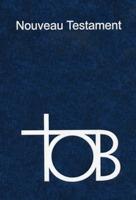9782853002912, nouveau testament, tob, biblio