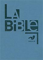 9782853003476, bible, parole de vie