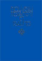 9782853003704, le, nouveau, testament, nt, et, les, psaumes, version, en, français, courant, couverture, souple, bleue, éditions, biblio, sbf, société, biblique, française