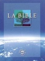 9782853003810, parole, vie, bible, FF, francais, fondamental, biblio, sbf