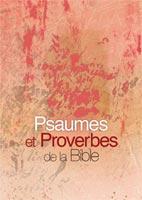 9782853004787, parole, de, vie, psaumes, et, proverbes, de, la, bible, éditions, biblio, sbf, société, biblique, française