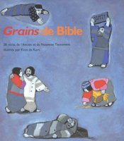 9782853005289, grains, de, bible, kees, de, kort