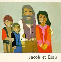 9782853005708, jacob, et, esaü, petit, format, éditions, biblio, sbf, société, biblique, française, de, france