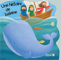 9782853006217, une histoire de baleine