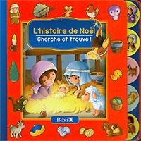 9782853006262, histoire, noël, sandrine l'amour