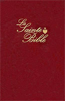 9782853006927, sainte bible, version colombe