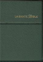 9782853006972, sainte bible, segond 1910