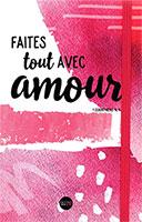 9782853007191, amour, corinthiens