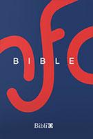 9782853007313, bible, nouvelle français courant