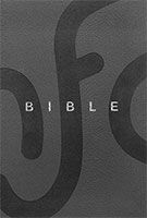 9782853007320, bible, nouvelle français courant