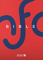 9782853007337, bible, nouvelle français courant