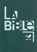 9782853007450, la bible, parole de vie