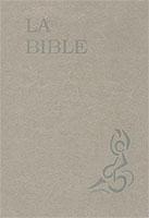 9782853007580, bible illustrée, annie valloton