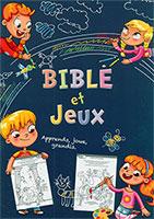 9782853007658, bible et jeux, apprends, grandis