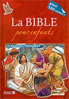 9782853008785, bible, enfants, biblio