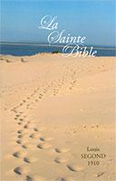 9782853009126, sb1028, bible, segond 1910