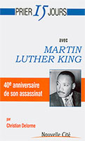 9782853135474, martin luther king