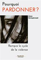 9782853137690, pardonner, johann christoph arnold