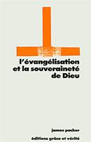 9782853310116, évangélisation, souveraineté