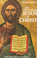 9782853310376, jésus, christ, richard france