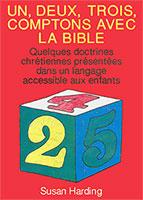 enfants, jeunes, création, commandements, providence, comptons, bible, grâce, vérité