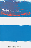 9782853310468, commentaire, osée, derek kidner