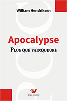 9782853310574, apocalypse, commentaire, william hendriksen