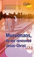 9782855091020, musulmans