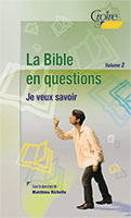 9782855091266, bible, questions