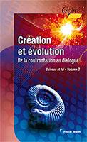 9782855091303, création, évolution