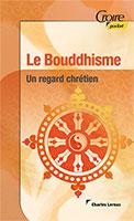 9782855091372, bouddhisme