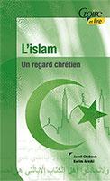 9782855091389, islam