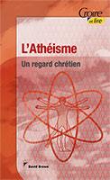 9782855091396, athéisme, david brown