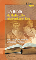 9782855091464, bible, martin luther king