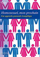 9782855092034, homosexuels, prochains