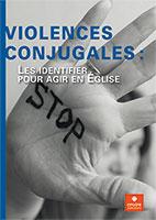 9782855092096, violences conjugales, valérie duval-poujol