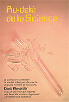 9782863140024, science, denis alexander