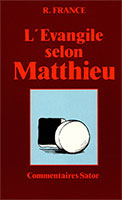 9782863140666, commentaire, matthieu, richard france