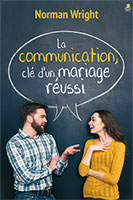 9782863140901, communication, mariage, norman wright