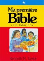 9782863140987, bible, enfants