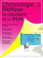 9782863141311, chronologie, biblique