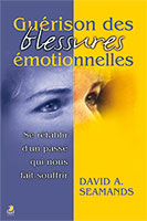 9782863141694, blessures émotionnelles, david seamands