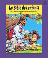 Bible, enfants, histoires, raconter, lire, Jésus, Dieu
