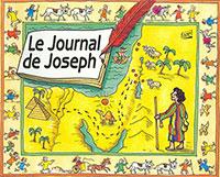 personnages, bibliques, joseph, jeunesse, enfants, six, neuf, histoire, bibliques, 9782863141984