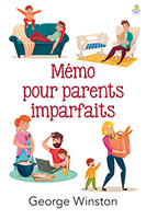 9782863142202, parents imparfaits, georges winston