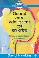 9782863142936, adolescent, crise, david hawkins