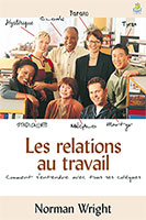 9782863142981, relations, travail, norman wright